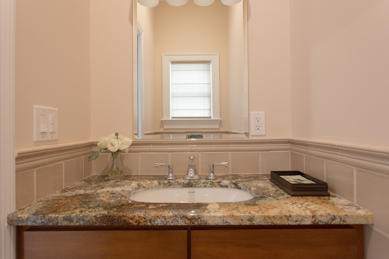 bathroom design company putnam - Bathroom Design Company