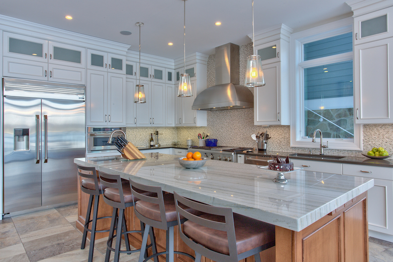 Kitchen Cabinets Design In Westchester Putnam County And Mahopac Falls Nydreamstyle
