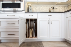 kitchen-cabinets-design-putnam-county