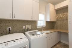 laundry-room-design-services-westchester