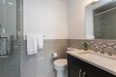 custom-bathroom-design-putnam-county