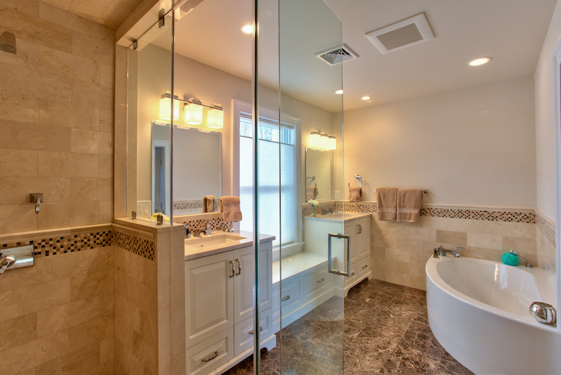 Design services westchester county designer home design for Bathroom design jobs