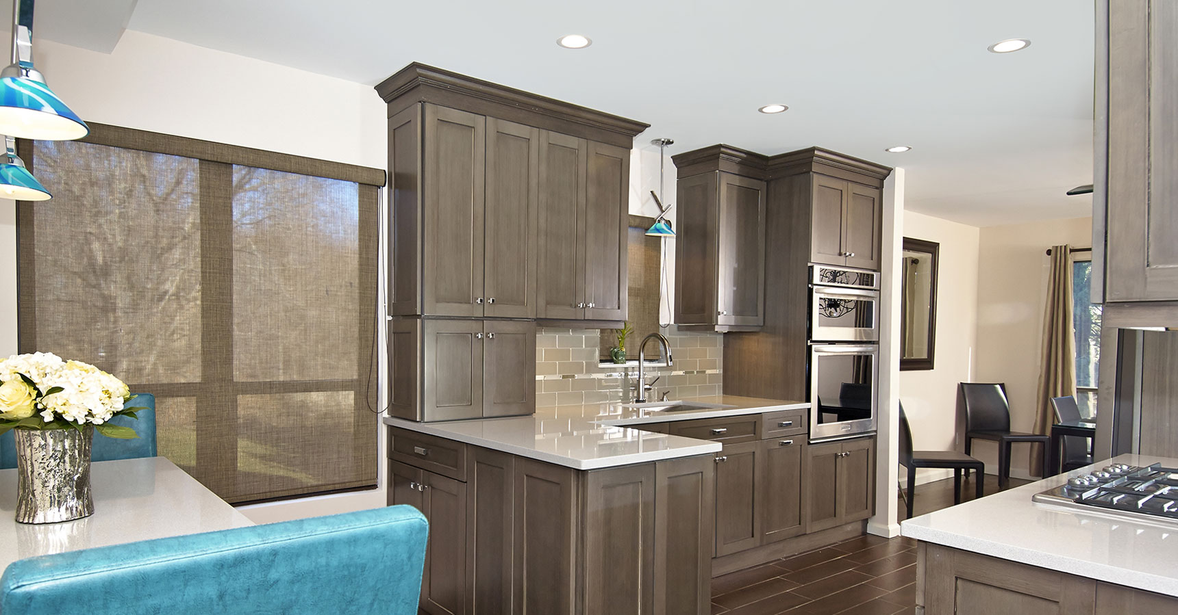 Custom Cabinetry In Westchester Putnam County Mahopac Falls Ny