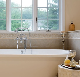 Westchester County Bathroom Designers