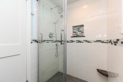 converted-shed-to-shower