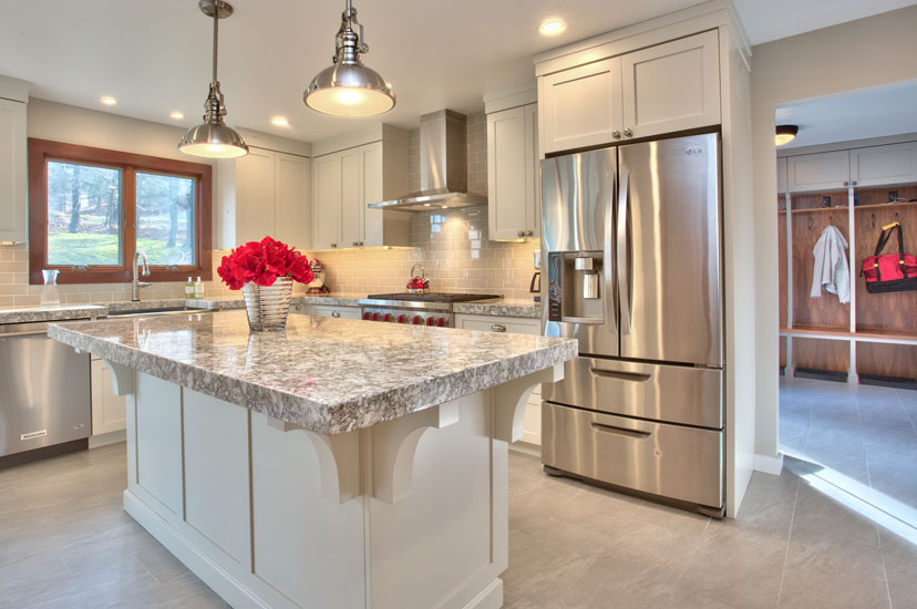 custom-kitchens-mudroom-design-chappaqua