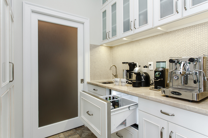 custom-kitchens-westchester-county