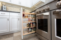custom-cabinets-kitchens-putnam-county