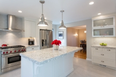 custom-kitchen-design-chappaqua