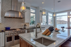 custom-kitchen-designs-westchester