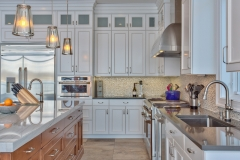 custom-kitchens-putnam-county