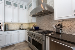 designer-kitchens-westchester-county