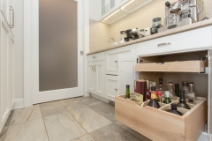 kitchen-design-companies-putnam