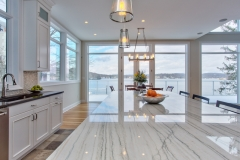 kitchen-design-company-westchester