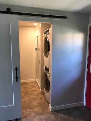 after-washer-dryer