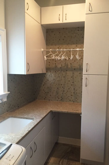 laundry-rooms-westchester-county-interiors