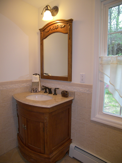 custom-bathroom-sinks-and-vanity