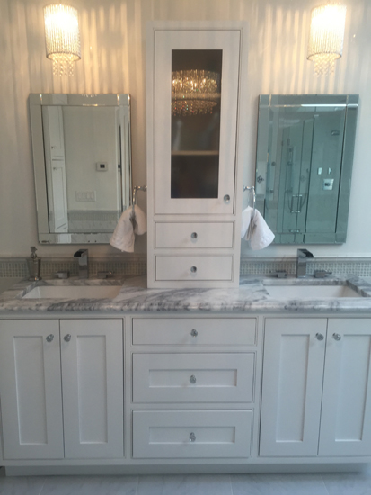 custom-bathroom-vanity