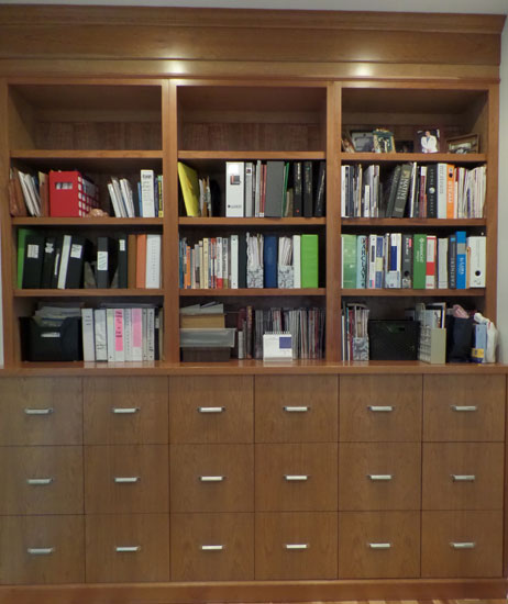 custom-cabinets-home-office