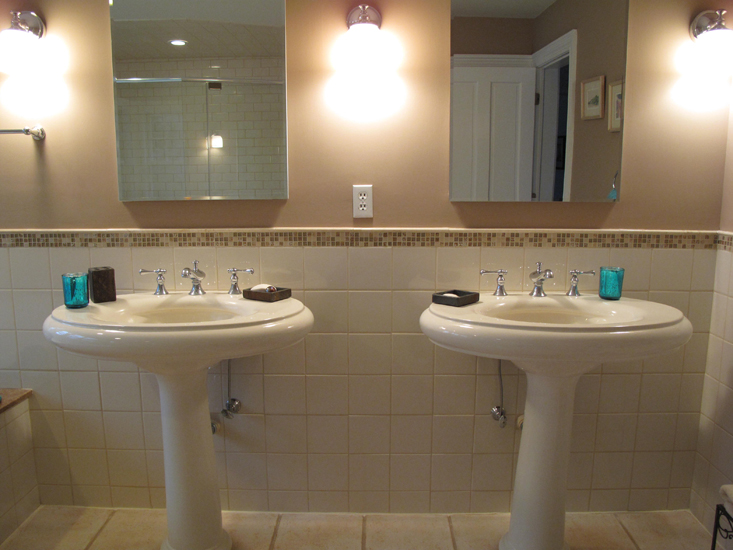 his-and-hers-bathroom-sink-ideas
