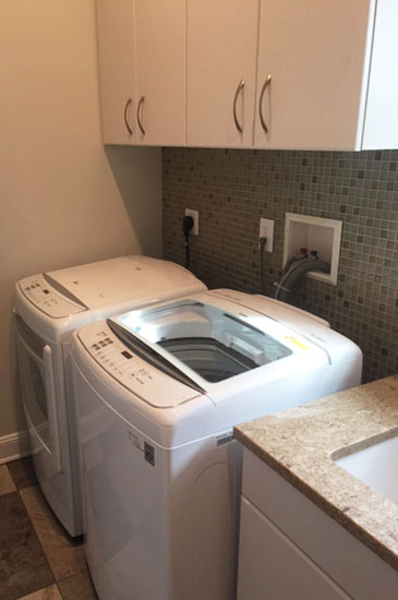 laundry-room-designs-westchester-county