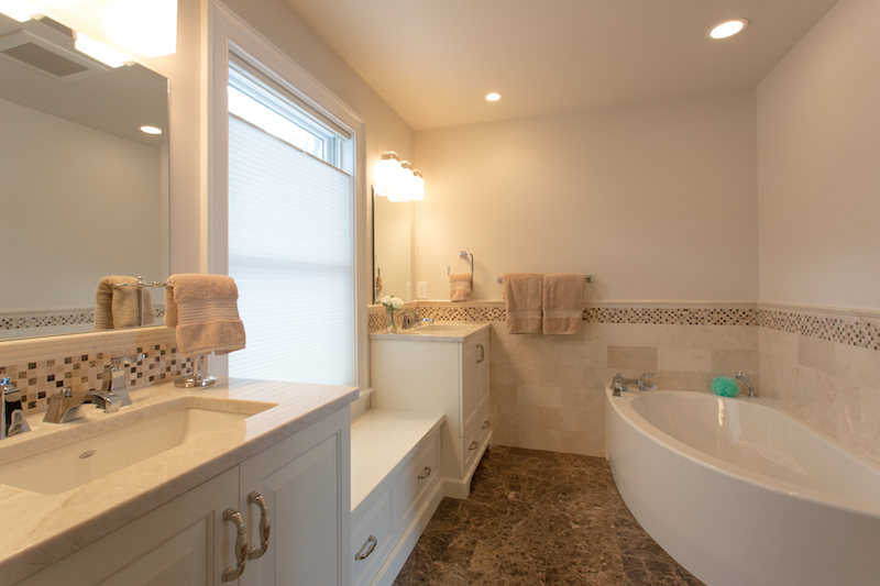 master-bathroom-design-westchester-county