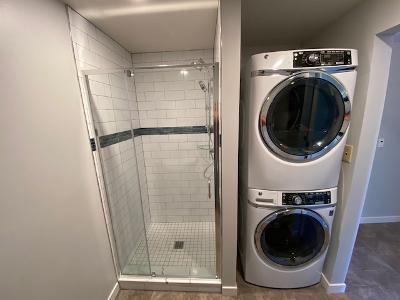 new-shower-and-stackables