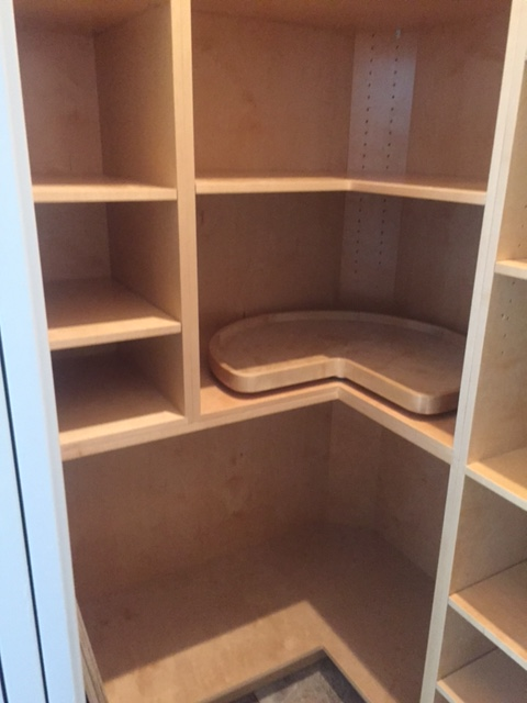 pantry-design-westchester