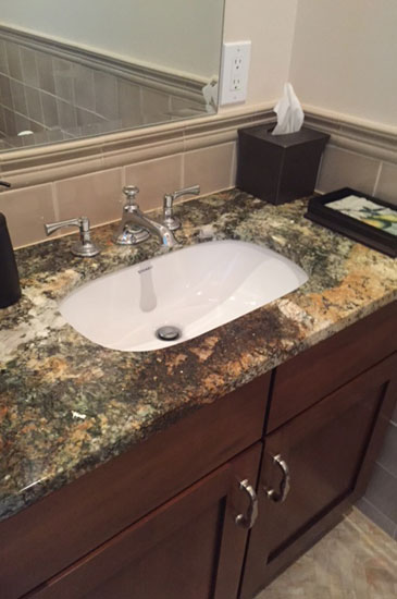 powder-rooms-westchester-county