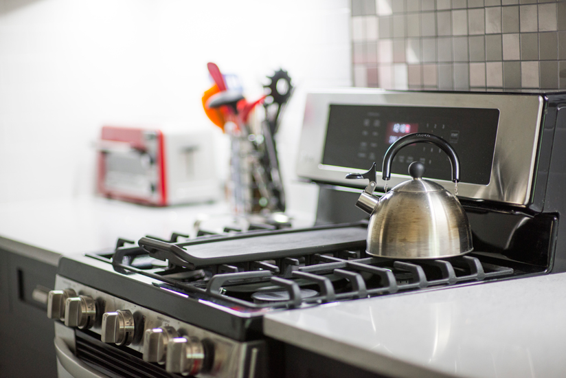 stainless-steel-appliances-stove