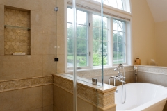 custom-bathrooms-westchester-county