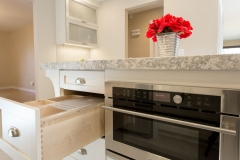 custom-cabinet-design-westchester-county