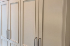 custom-cabinets-westchester-county-ny