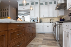 custom-cabinets-westchester-county