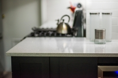 custom-countertops-westchester-county