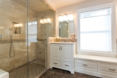 high-end-bathroom-design-westchester