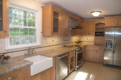 interior-designer-for-kitchens-westchester-county