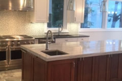modern-kitchen-remodeling-westchester-county