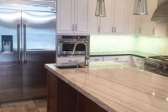 modern-kitchens-westchester-county
