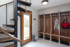 mud-room-design-ideas-westchester-county