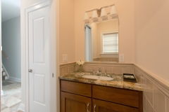 powder-room-design-westchester