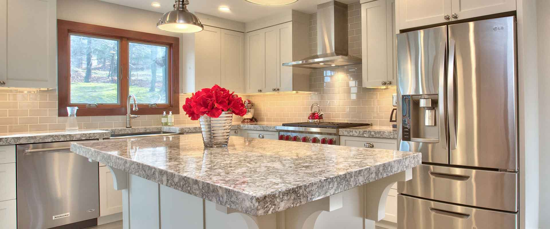 Best Custom Cabinetry In Westchester Putnam County Mahopac Ny