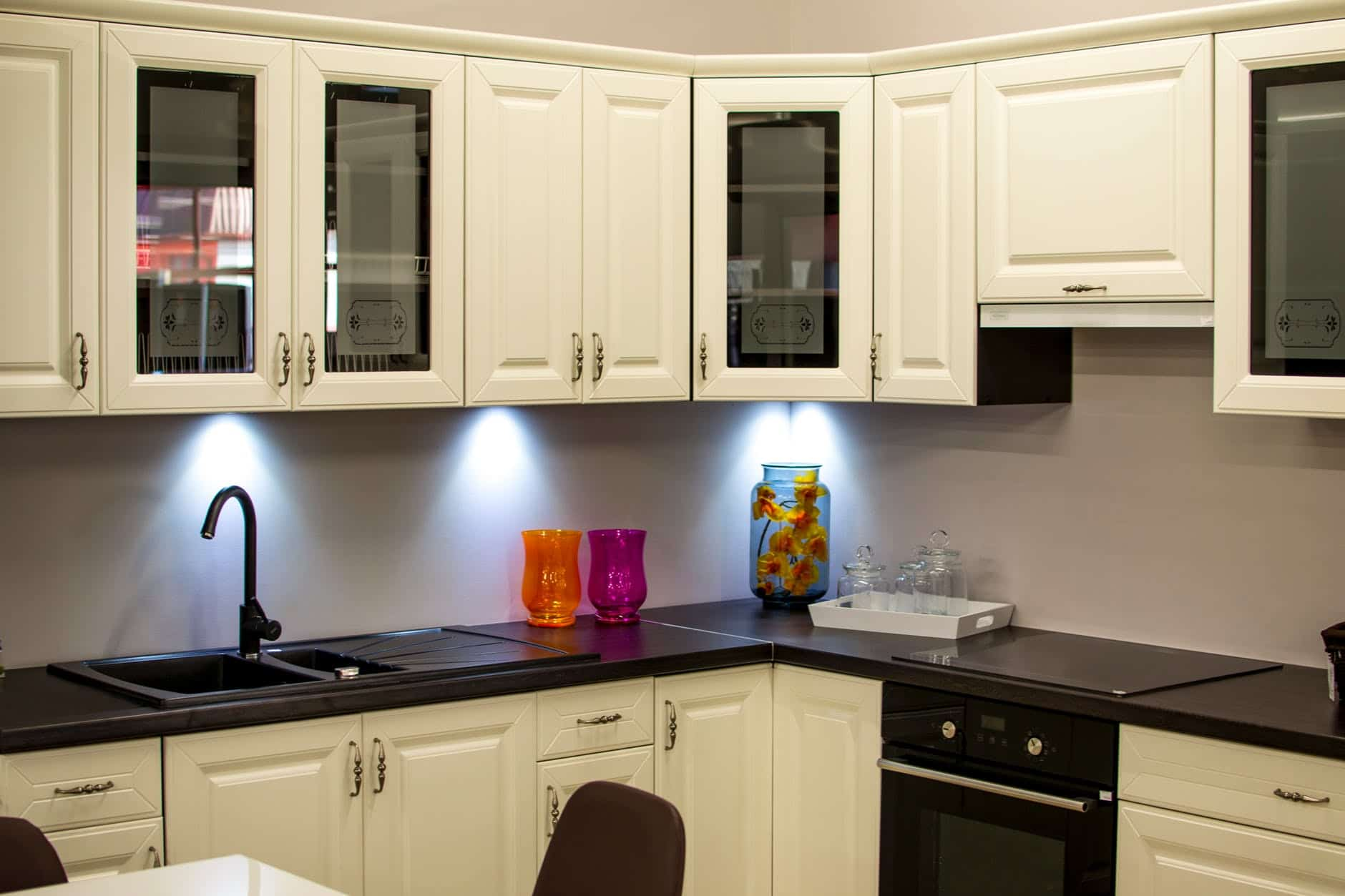 Best Kitchen Cabinets In Westchester Ny