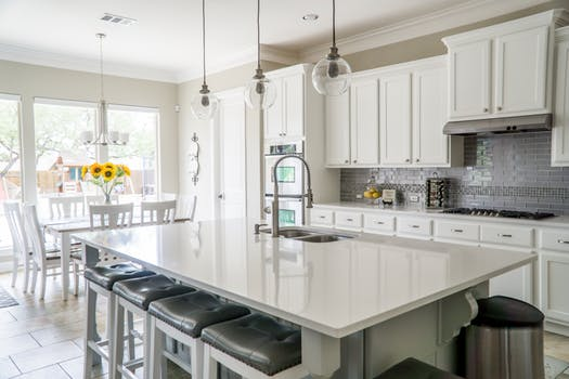 Custom Cabinetry | Kitchen Cabinets | Westchester NY