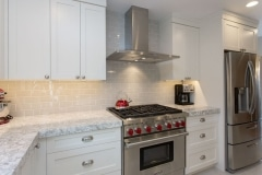 affordable kitchen cabinets in westchester ny