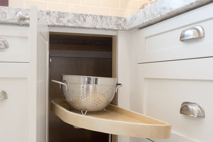 Affordable Kitchen Cabinets In Westchester, NY