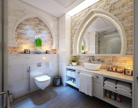 Ordinaire Bathroom Remodeling Westchester Ny