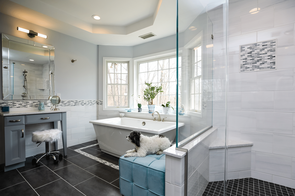 Mahopac Bath and Kitchen